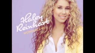 לא יכול שלא להתאהב איתך  Haley Reinhart- Can't Help Falling in Love With You (Cover) ~Official Audio~
